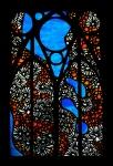 Gothic Arch design