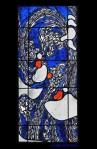 'Easter Tide' design