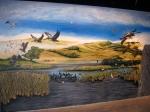 whole mural (pre-finish)