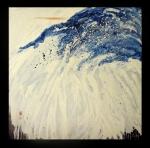 The Wave, No.2