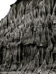 cliff erosion (Big Sur,CA)