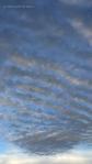 Cloud Rhythm
