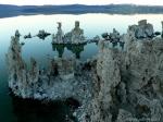 Mono Lake (CA)
