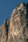 Yosemite Peak