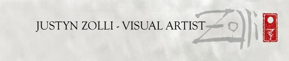 Essay Understanding Art Through Nature  Justynzollivisual Artistcom Justynzollivisual Artistcom